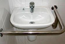 linhas-barra-apoio-lavatorio