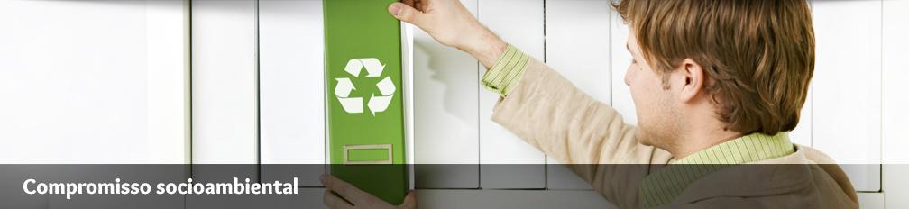 sustentabilidade-topo