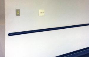 Bate-macas--Protetor-de-paredes--Rodameios-em-PVC-SIB-054