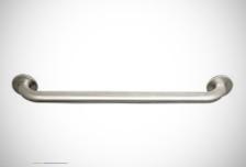 linhas-barra-apoio-reta-100