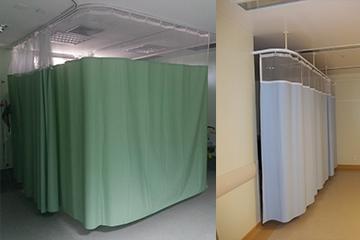 cortinas-colocadas-SIB-MATERIAIS